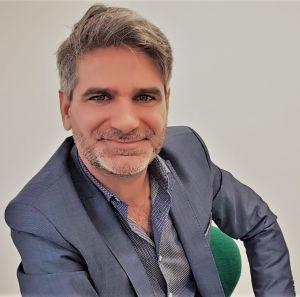 André Ortais, Coaching professionnel de dirigeants