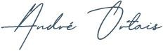 Signature alpes coaching